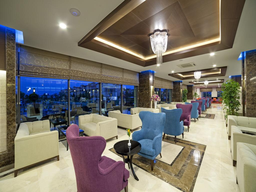 http://data.solvex.sk/Hotel/3758/51807.jpeg