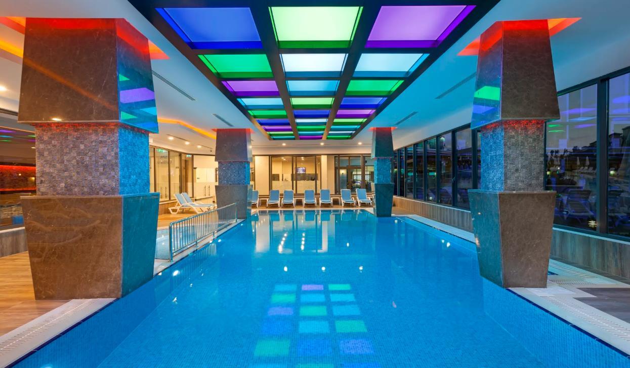 http://data.solvex.sk/Hotel/3758/53783.jpeg