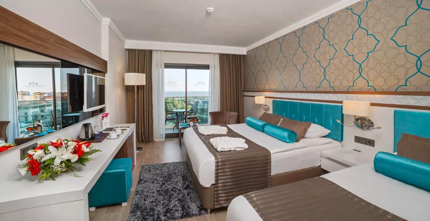 http://data.solvex.sk/Hotel/3758/53784.jpeg