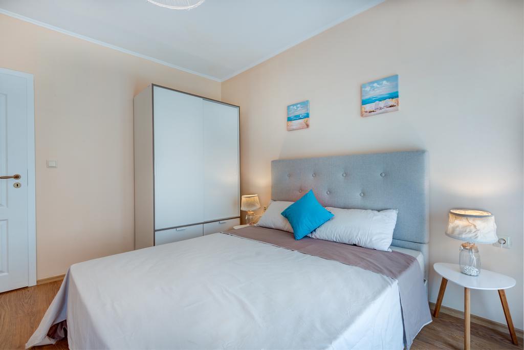 Venera & Anastasia Palace Apartments - 8 Popup navigation