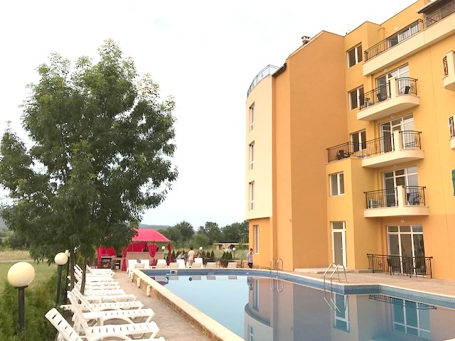 http://data.solvex.sk/Hotel/38013.jpeg