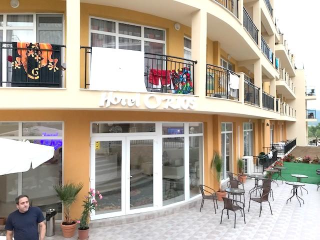 http://data.solvex.sk/Hotel/38017.jpeg