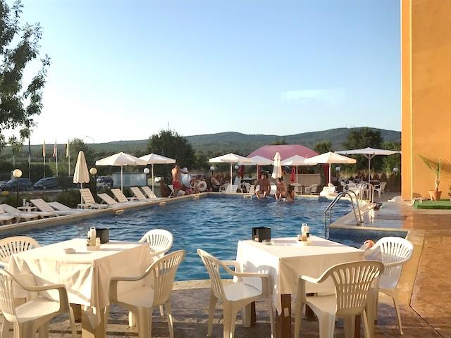 http://data.solvex.sk/Hotel/38196.jpeg
