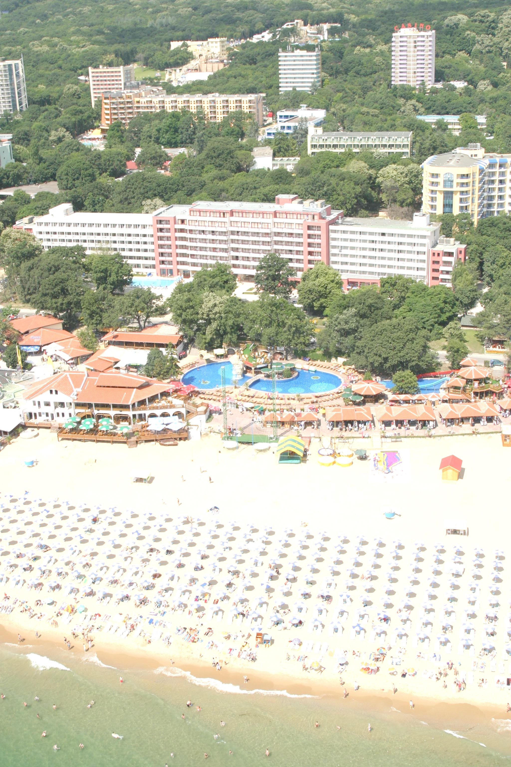 http://data.solvex.sk/Hotel/38807.jpeg