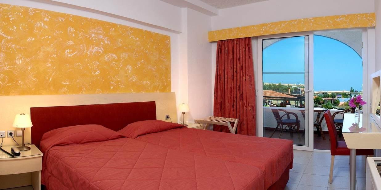 http://data.solvex.sk/Hotel/4075/59610.jpeg