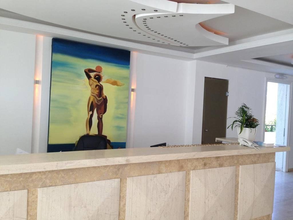 http://data.solvex.sk/Hotel/4075/59613.jpeg