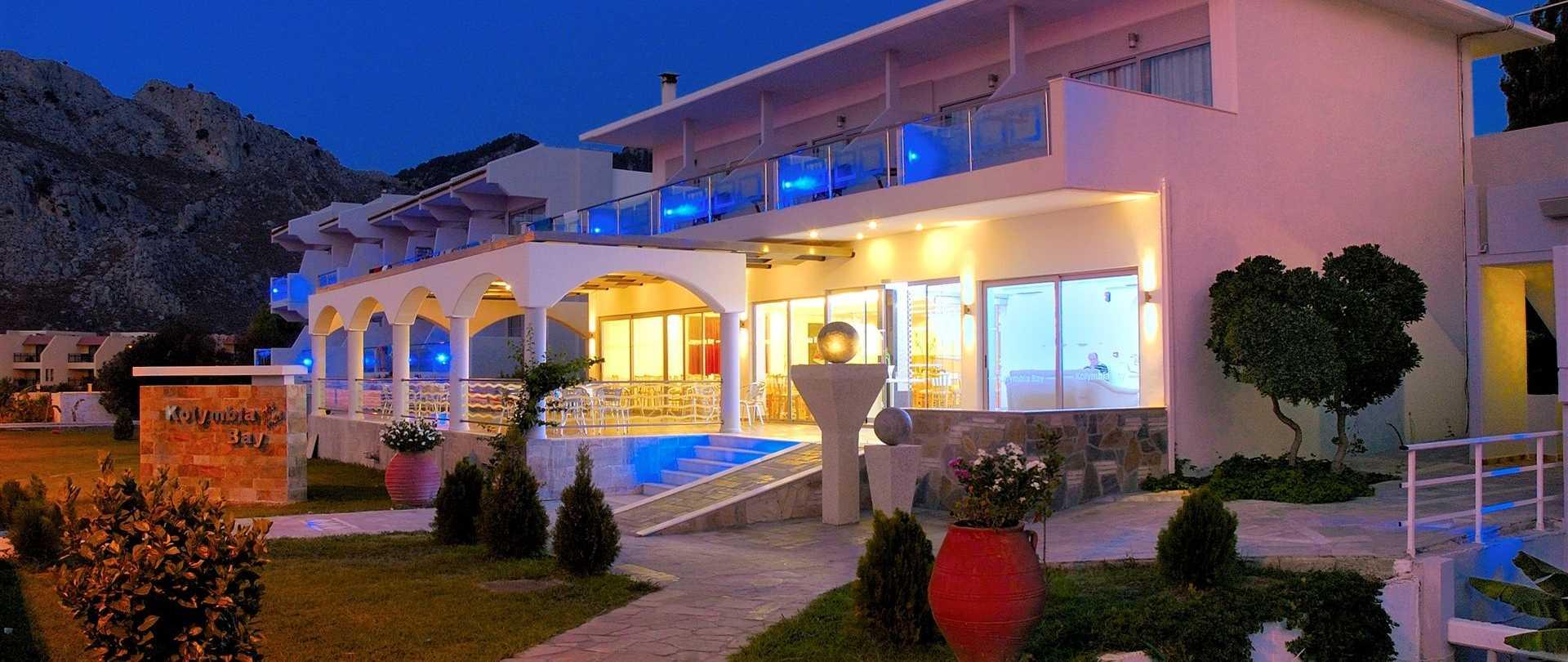 http://data.solvex.sk/Hotel/4085/60168.jpeg