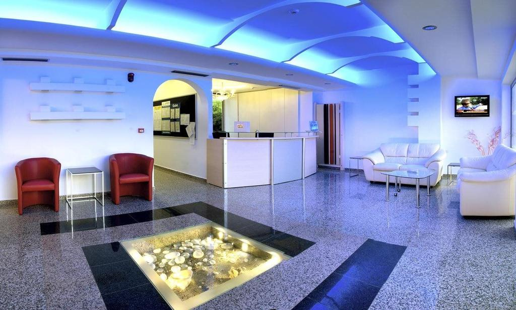 http://data.solvex.sk/Hotel/4085/60170.jpeg