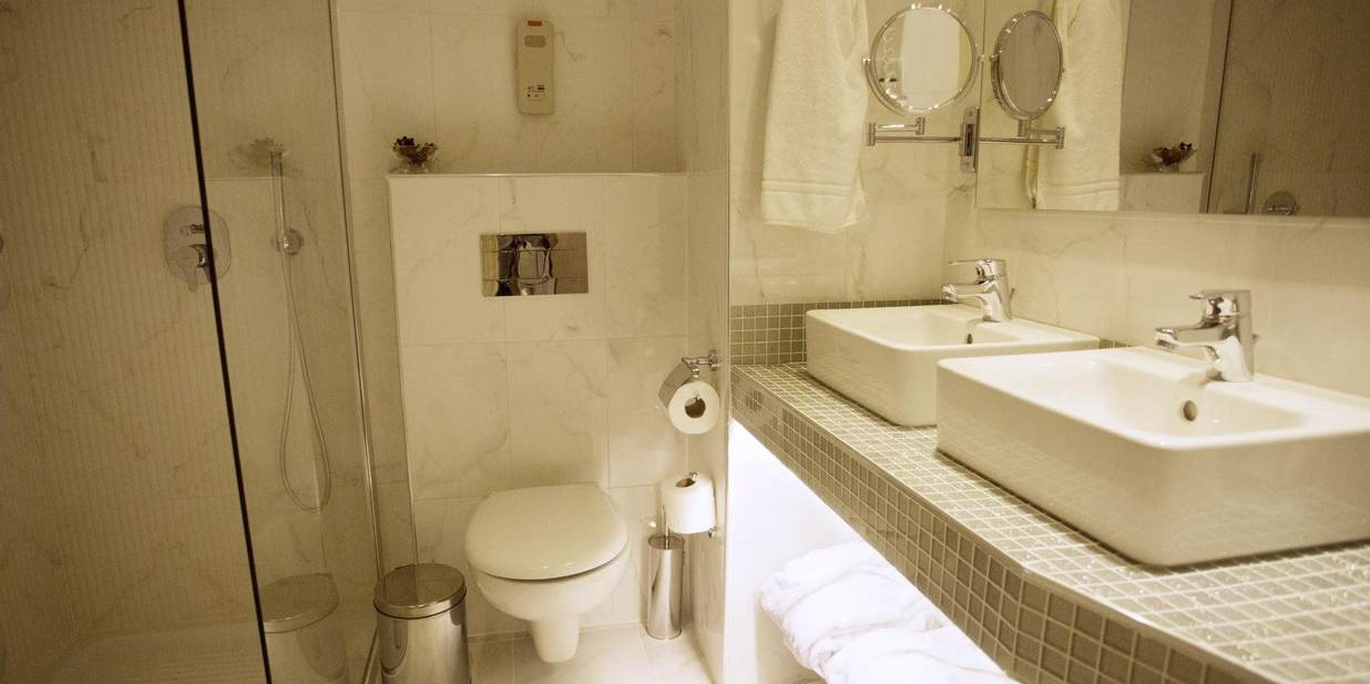 http://data.solvex.sk/Hotel/4085/60174.jpeg