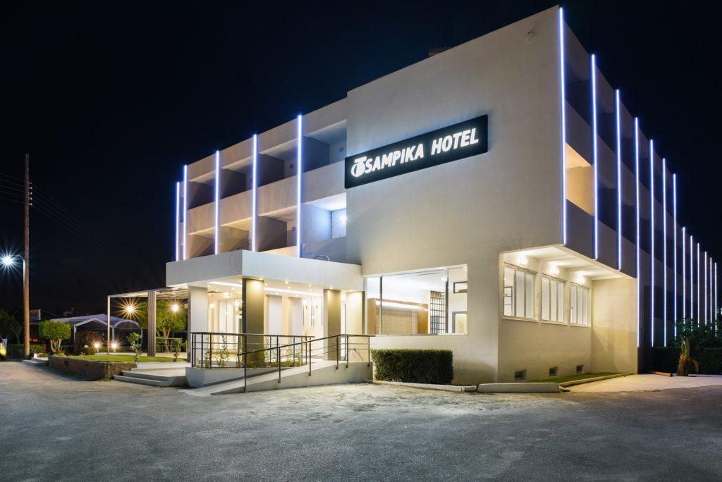 http://data.solvex.sk/Hotel/4086/60181.jpeg