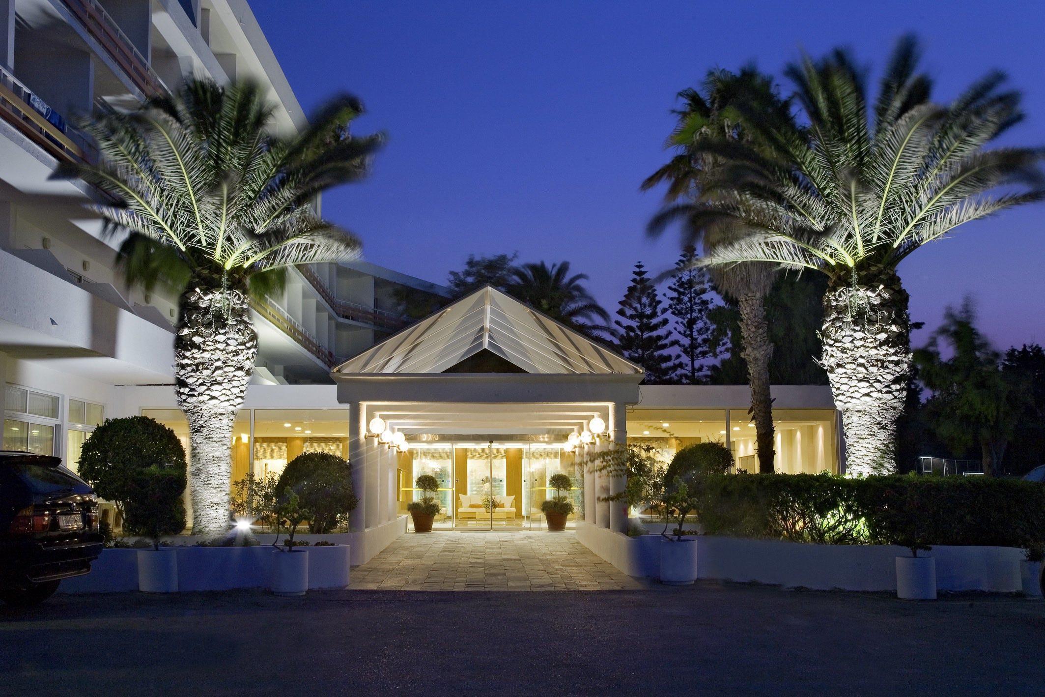 http://data.solvex.sk/Hotel/4090/60231.jpeg
