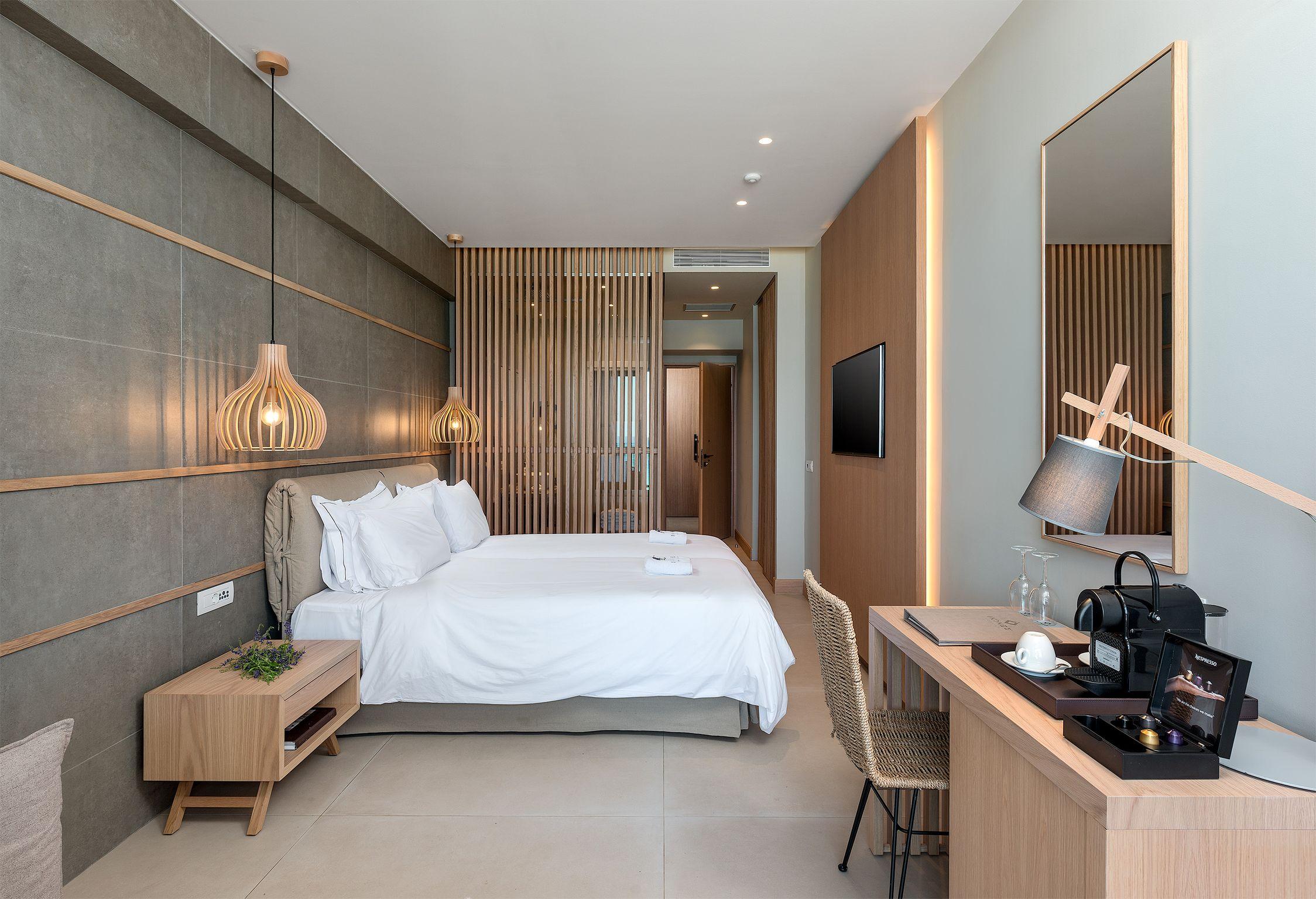 http://data.solvex.sk/Hotel/4091/60268.jpeg