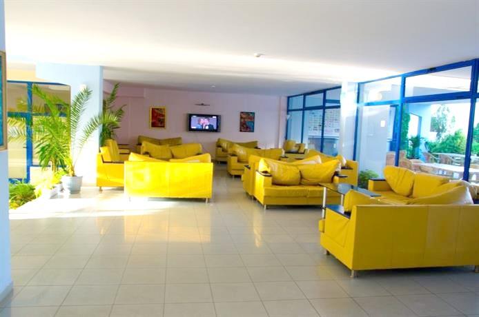 http://data.solvex.sk/Hotel/42358.jpeg