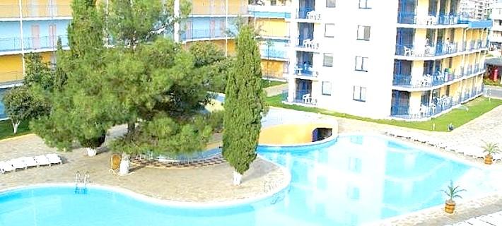 http://data.solvex.sk/Hotel/42359.jpeg