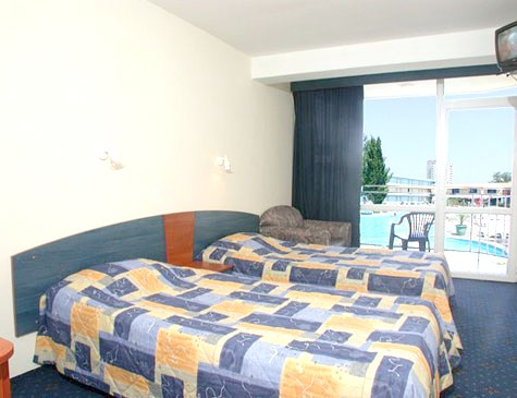http://data.solvex.sk/Hotel/42360.jpeg