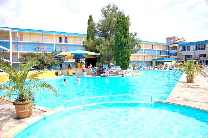 http://data.solvex.sk/Hotel/42361.jpeg