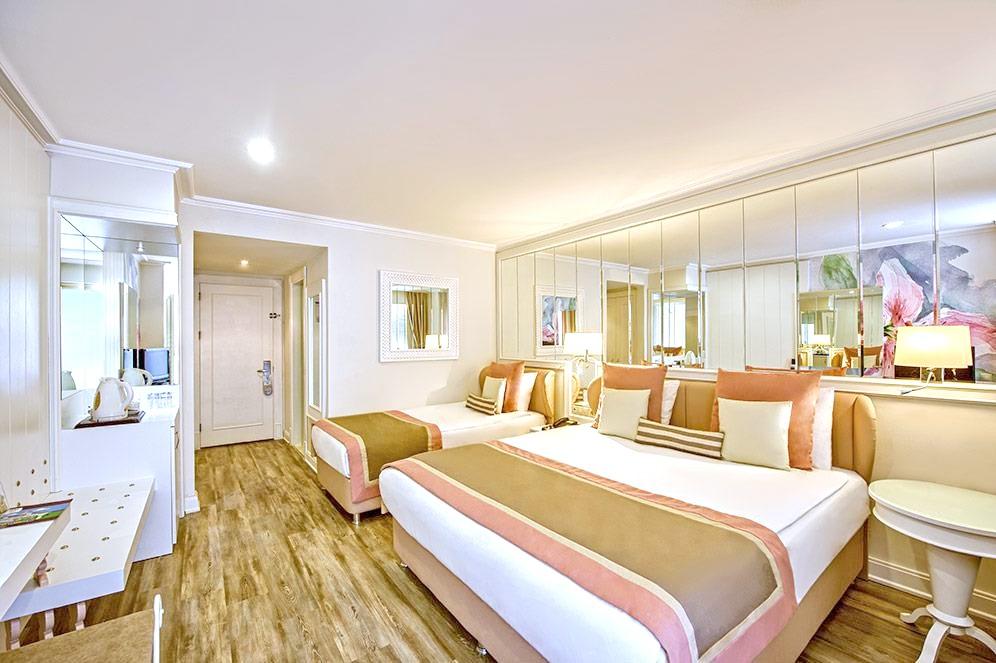 http://data.solvex.sk/Hotel/42470.jpeg