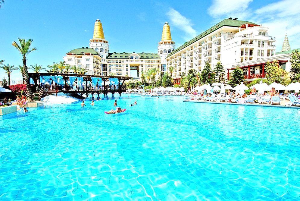 http://data.solvex.sk/Hotel/42472.jpeg