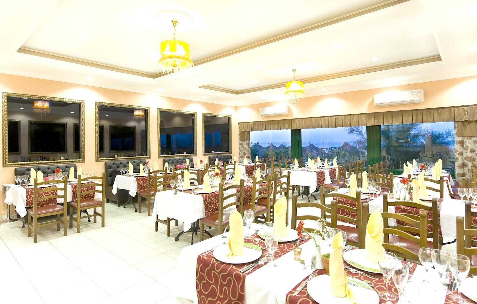http://data.solvex.sk/Hotel/42475.jpeg