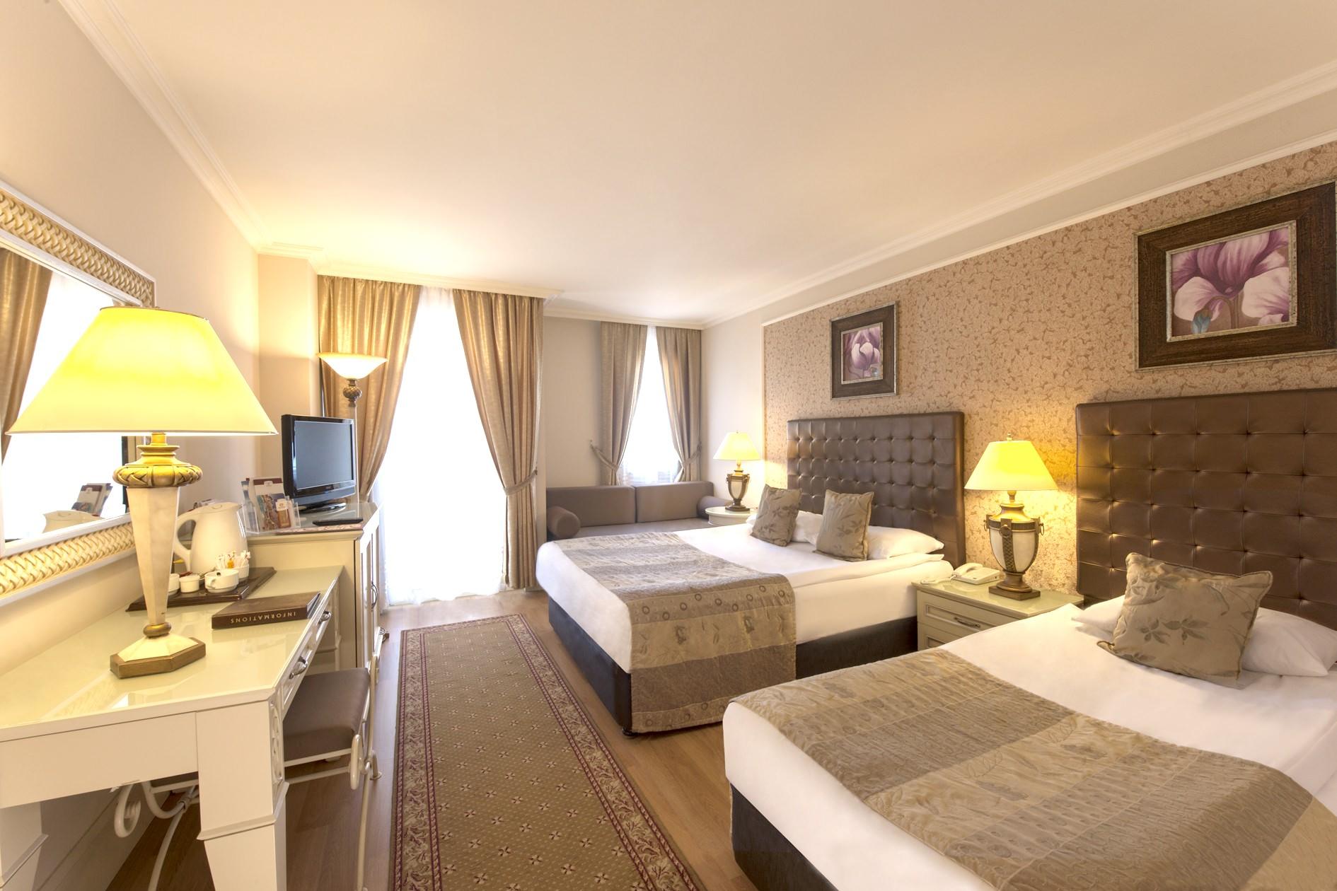 http://data.solvex.sk/Hotel/42481.jpeg