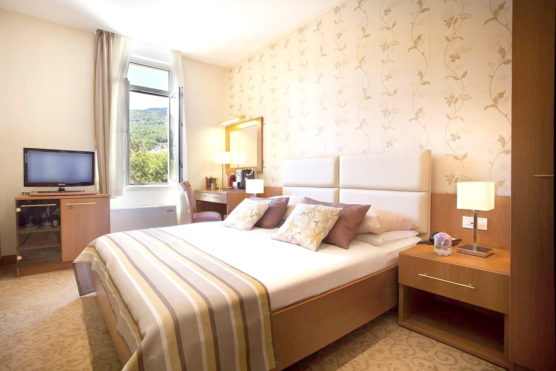 Remisens Premium Hotel Ambasador - 3 Popup navigation