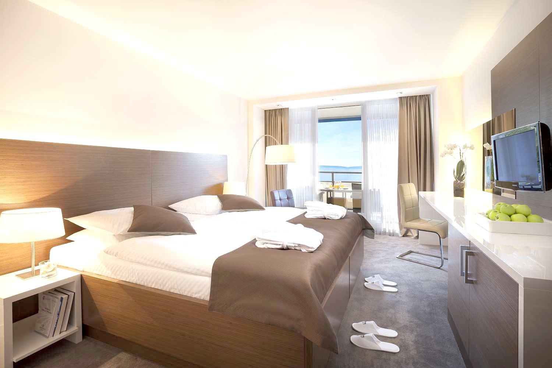 Remisens Premium Hotel Ambasador - 11 Popup navigation