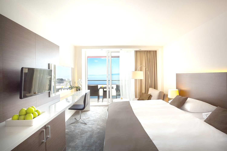 Remisens Premium Hotel Ambasador - 12 Popup navigation