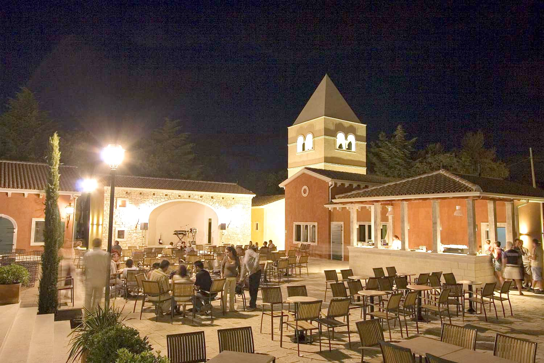 Sol Garden Istra for Plava Laguna - Hotel - 11 Popup navigation