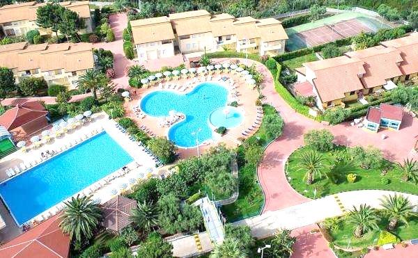 http://data.solvex.sk/Hotel/43036.jpeg