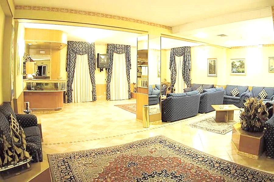 http://data.solvex.sk/Hotel/43038.jpeg