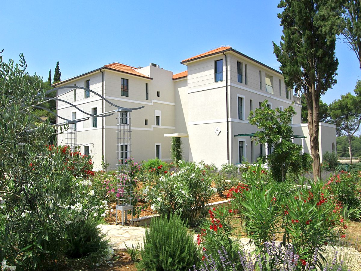 Bluesun Holiday Village Velaris 8