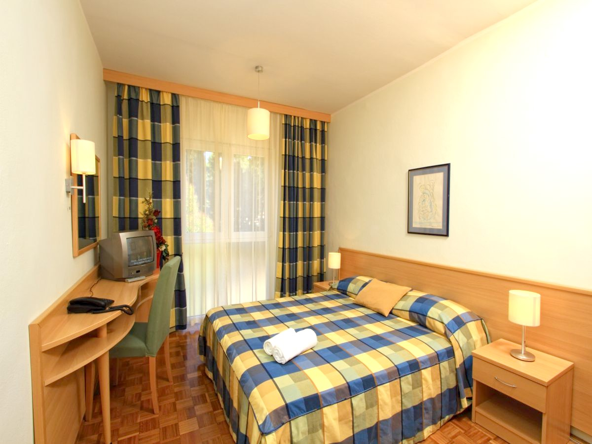 Bluesun Holiday Village Velaris 15