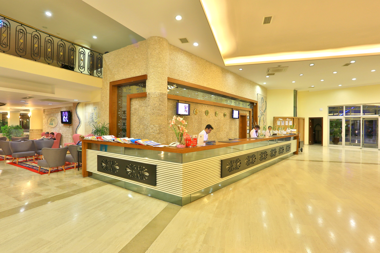 http://data.solvex.sk/Hotel/43588.jpeg