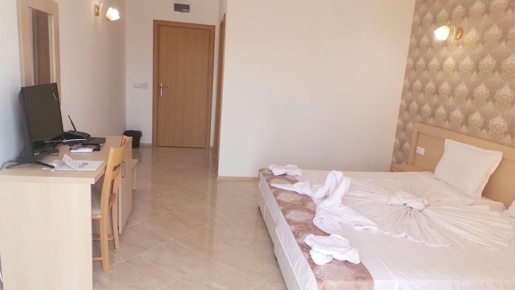http://data.solvex.sk/Hotel/44174.jpeg