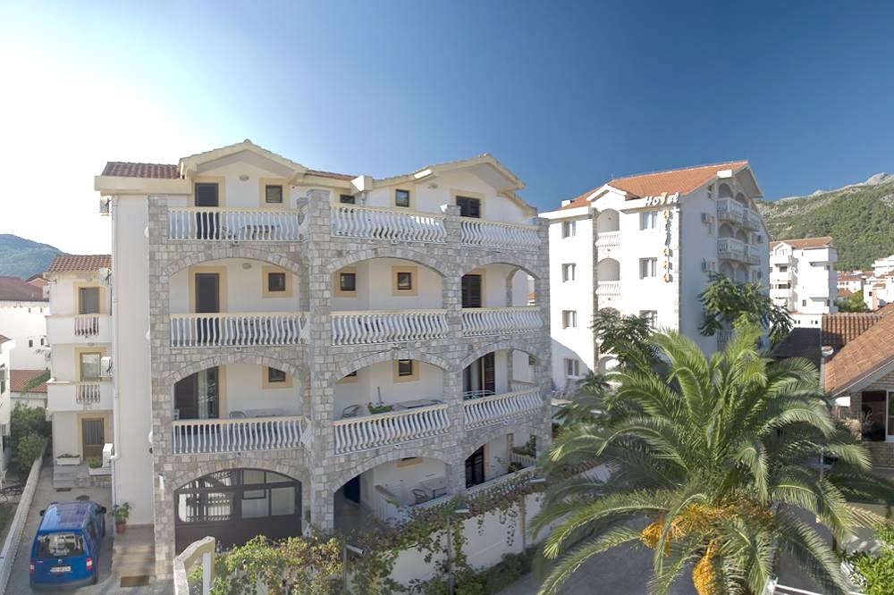 http://data.solvex.sk/Hotel/44198.jpeg