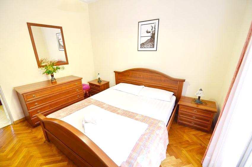 http://data.solvex.sk/Hotel/44205.jpeg