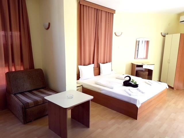 http://data.solvex.sk/Hotel/44208.jpeg