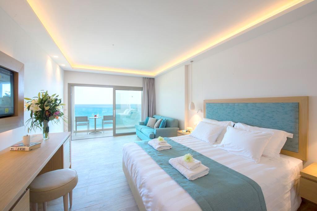 http://data.solvex.sk/Hotel/44234.jpeg