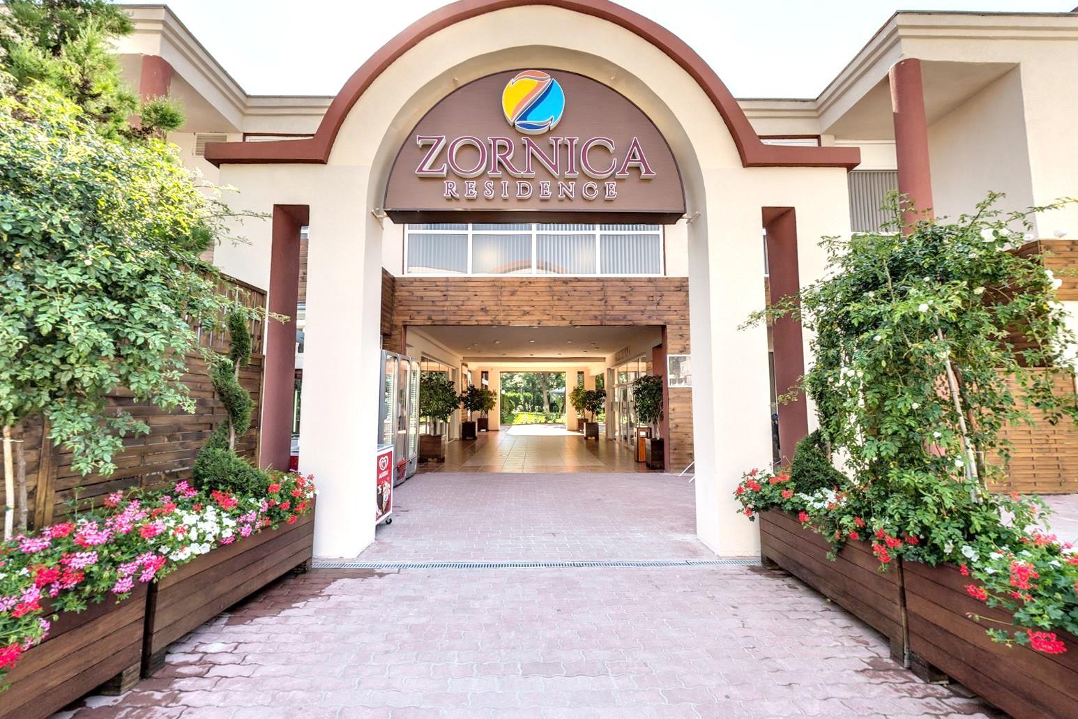 http://data.solvex.sk/Hotel/44378.jpeg