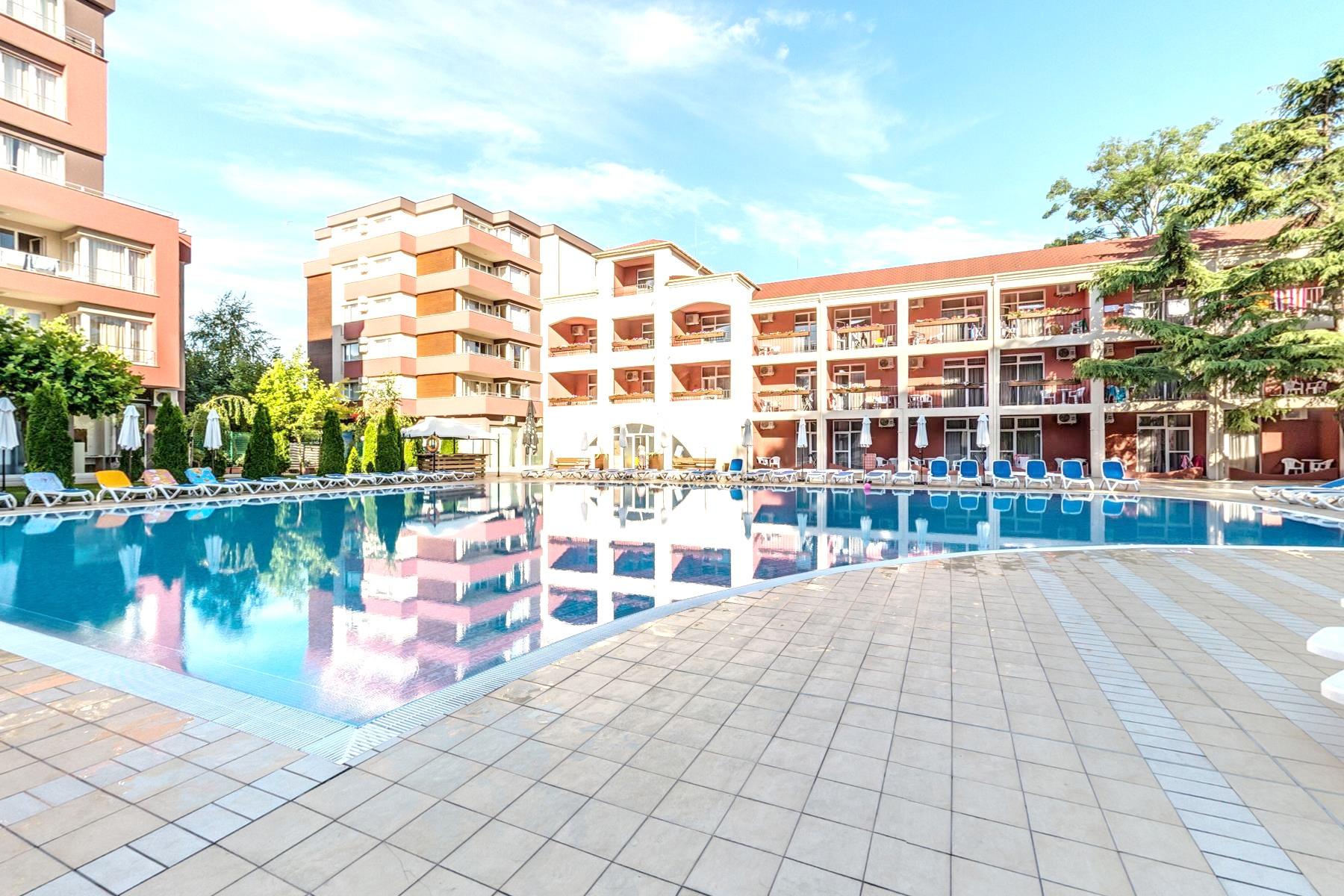 http://data.solvex.sk/Hotel/44388.jpeg