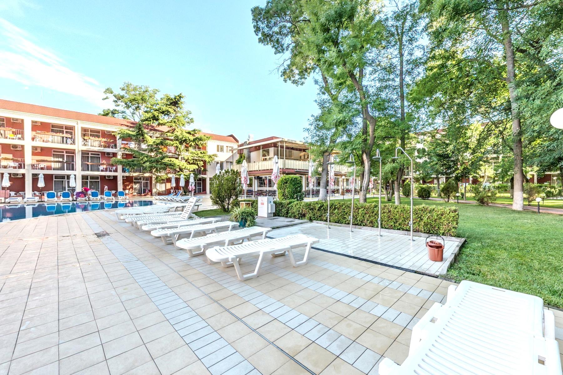 http://data.solvex.sk/Hotel/44389.jpeg