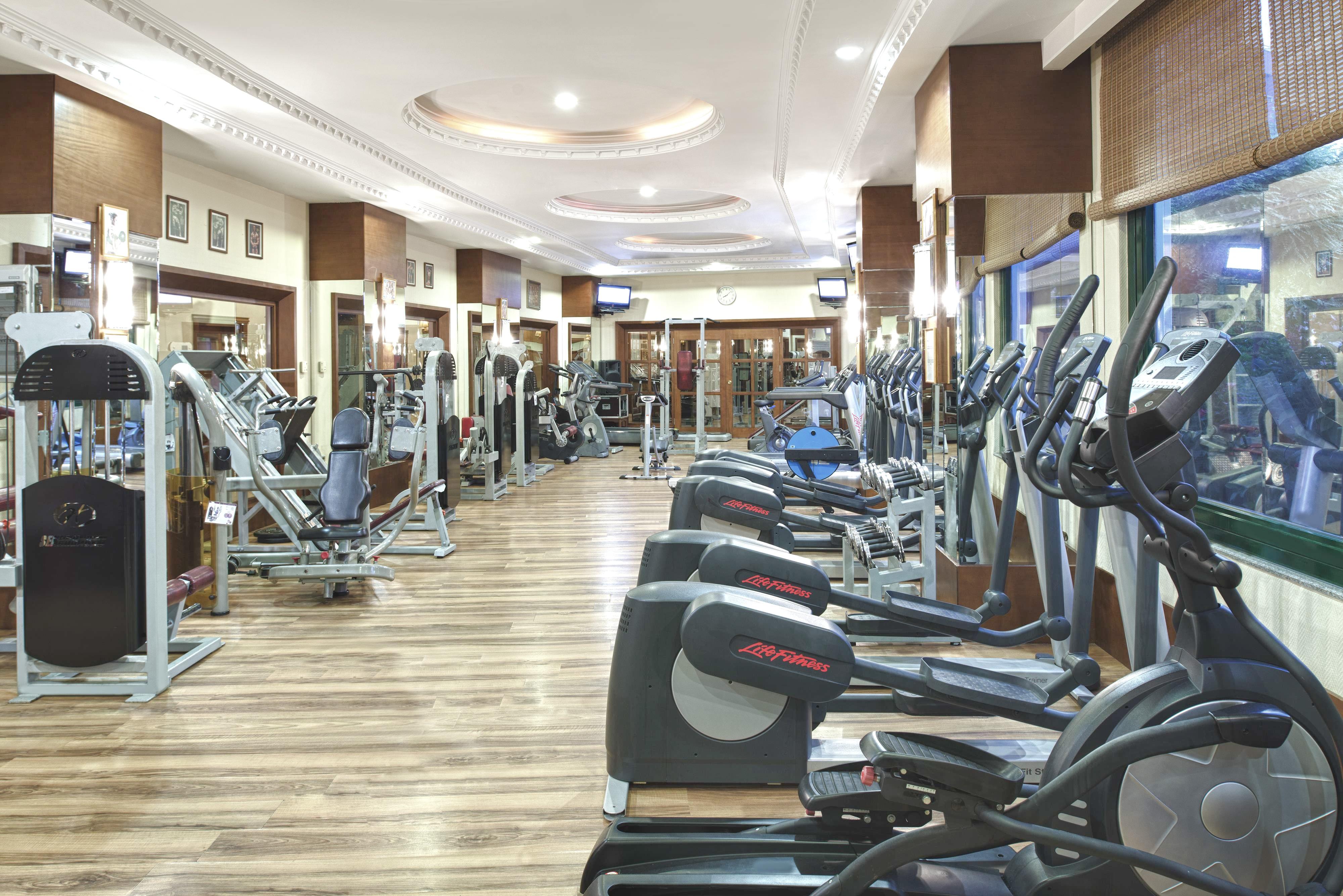 http://data.solvex.sk/Hotel/44596.jpeg
