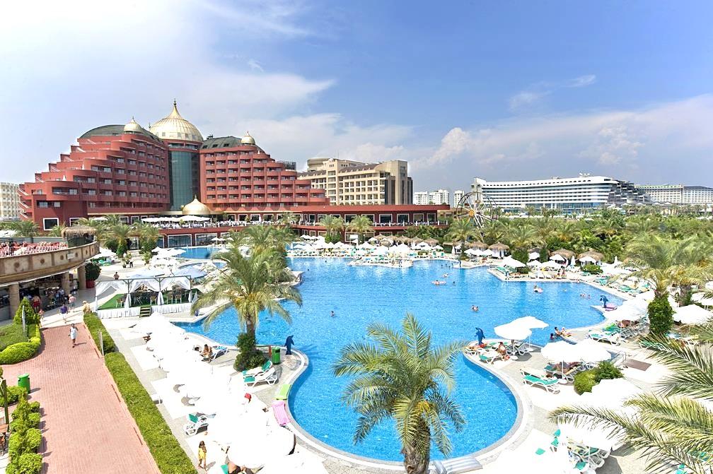 http://data.solvex.sk/Hotel/44598.jpeg