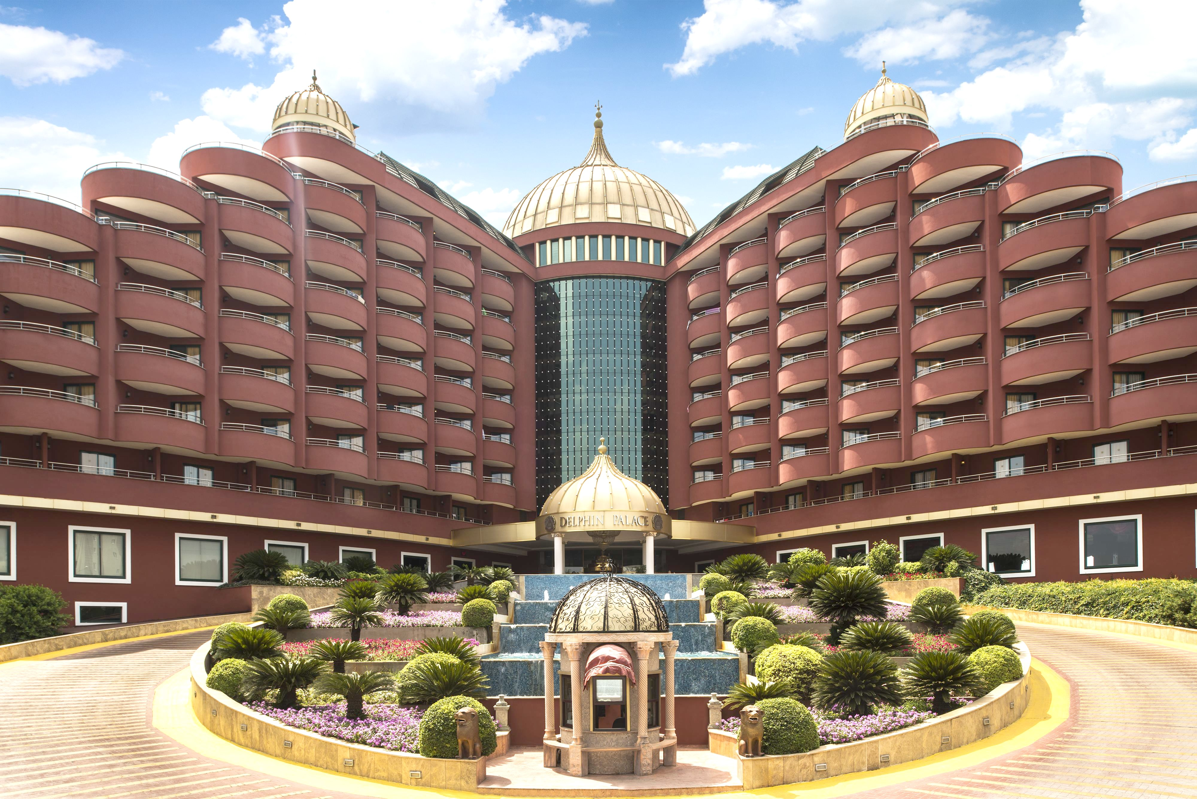 http://data.solvex.sk/Hotel/44599.jpeg