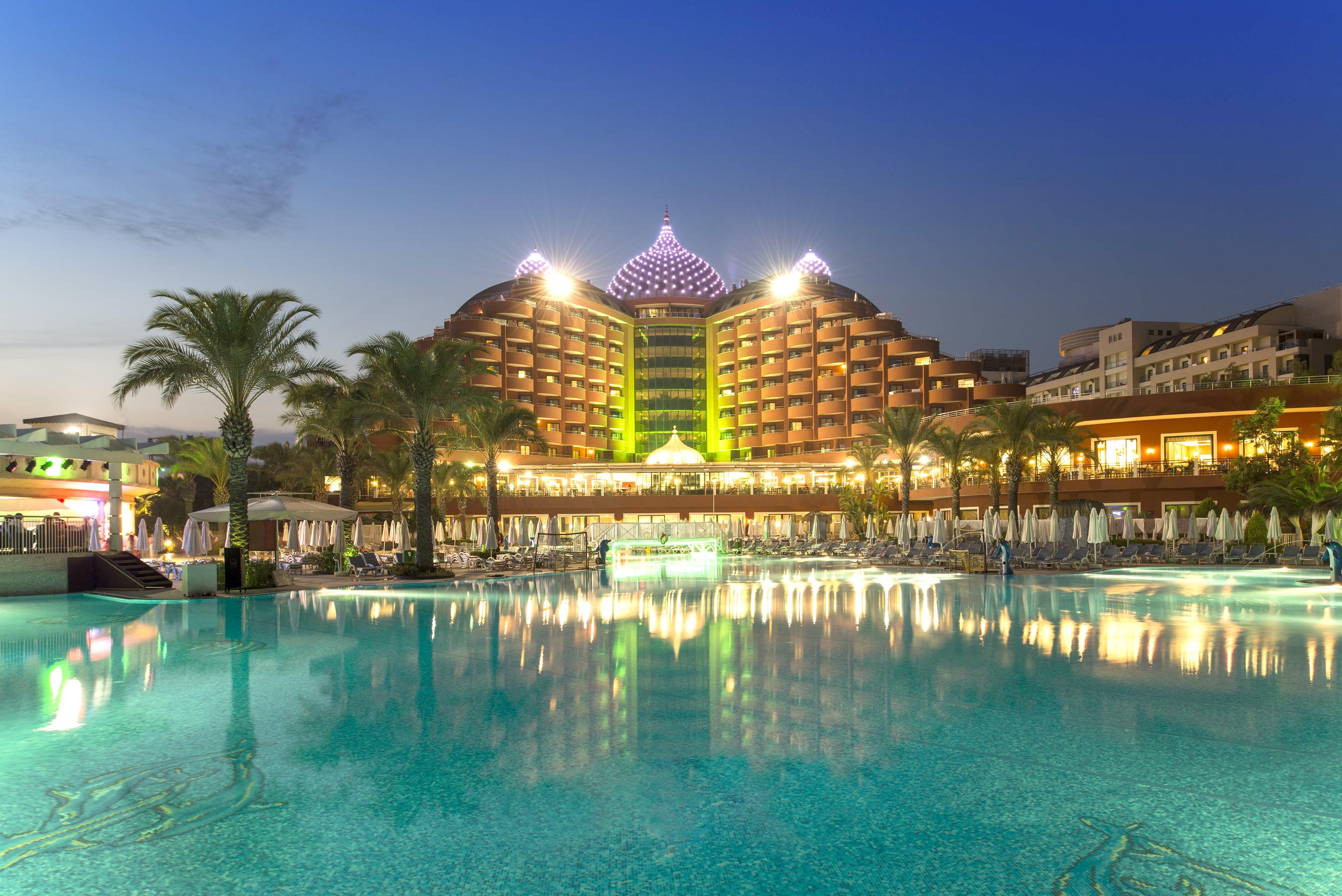 http://data.solvex.sk/Hotel/44600.jpeg