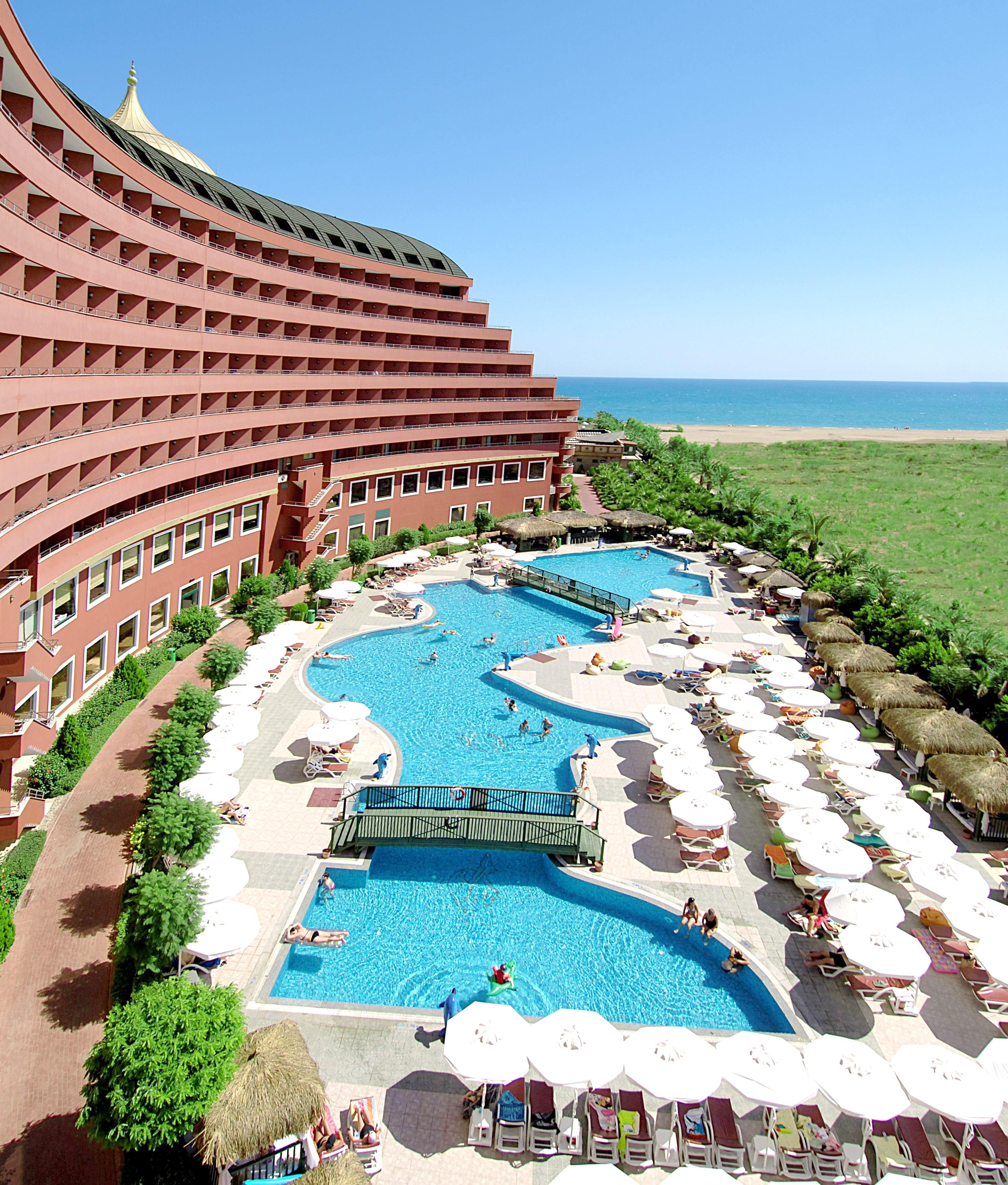 http://data.solvex.sk/Hotel/44610.jpeg