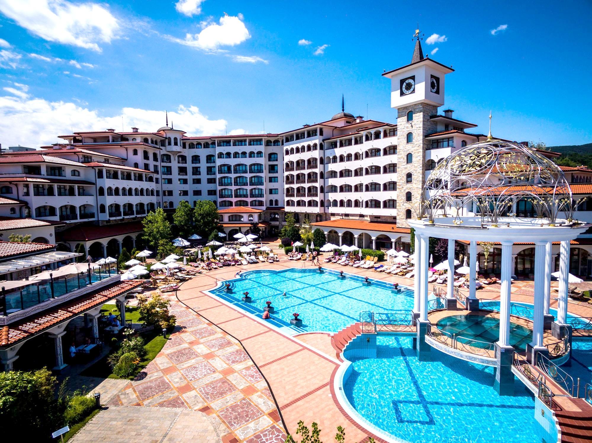 http://data.solvex.sk/Hotel/45313.jpeg