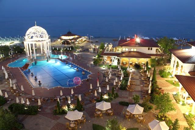 http://data.solvex.sk/Hotel/45314.jpeg