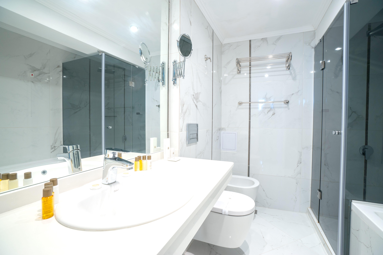 http://data.solvex.sk/Hotel/45650.jpeg
