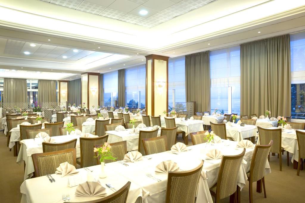 Remisens Premium Hotel Ambasador - 24 Popup navigation